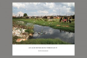 An-Acid-River-Runs-Through-It-Cover-for-websiteS